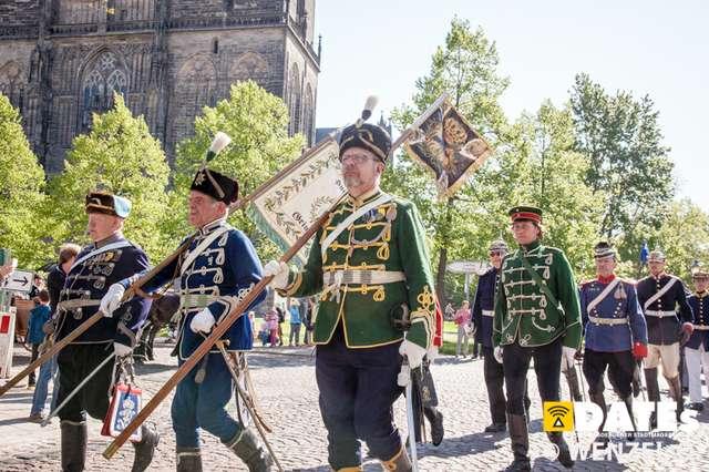 magdeburger-festungstage-wenzel_434.jpg