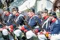 magdeburger-festungstage-wenzel_442.jpg
