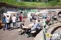 magdeburger-festungstage-wenzel_481.jpg