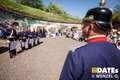 magdeburger-festungstage-wenzel_483.jpg