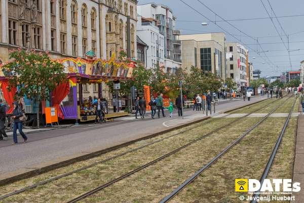 Europafest_02_Huebert.jpg