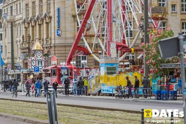 Europafest_04_Huebert.jpg