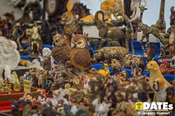 Europafest_05_Huebert.jpg