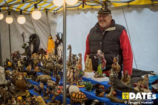 Europafest_06_Huebert.jpg