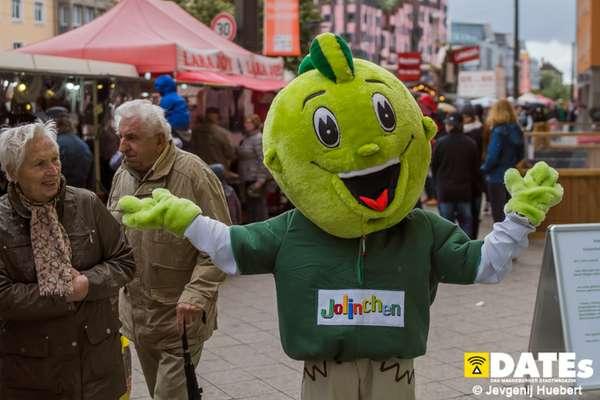 Europafest_07_Huebert.jpg