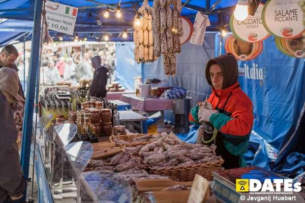 Europafest_10_Huebert.jpg