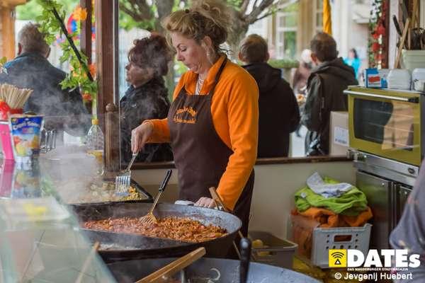 Europafest_11_Huebert.jpg