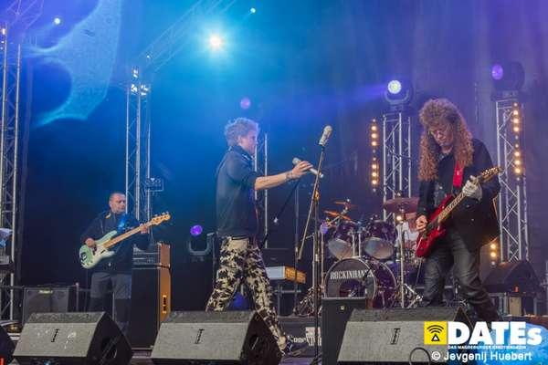 Europafest_14_Huebert.jpg