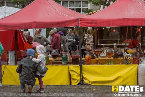 Europafest_19_Huebert.jpg
