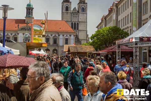 Europafest_22_Huebert.jpg