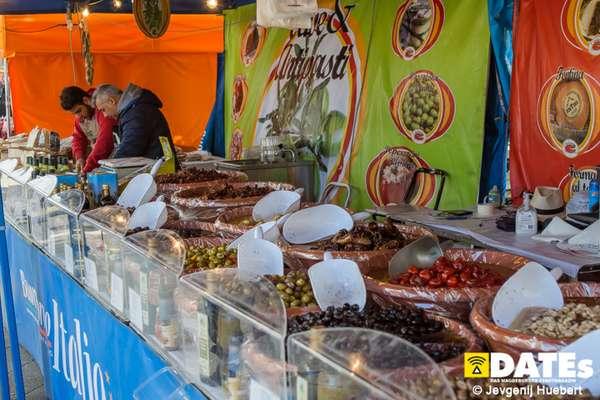 Europafest_25_Huebert.jpg