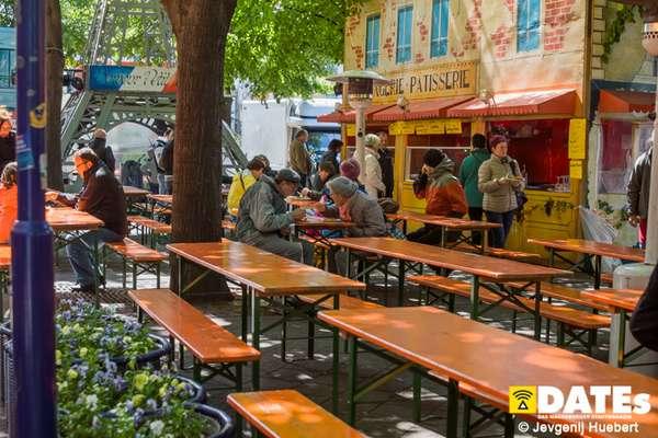 Europafest_26_Huebert.jpg