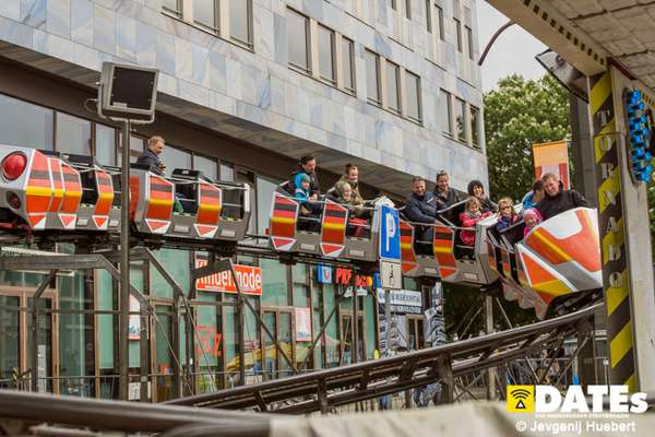 Europafest_29_Huebert.jpg