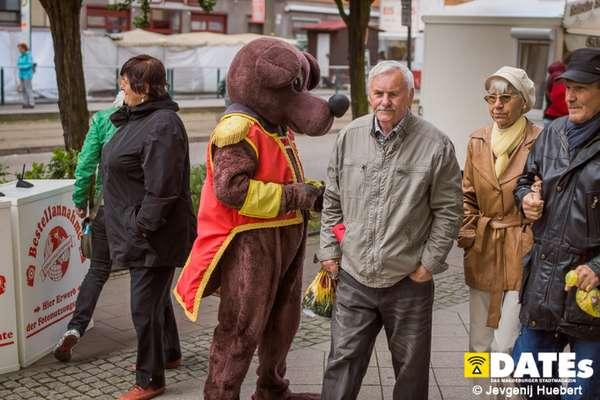 Europafest_32_Huebert.jpg
