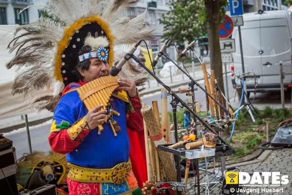 Europafest_33_Huebert.jpg
