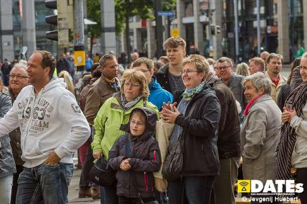 Europafest_36_Huebert.jpg