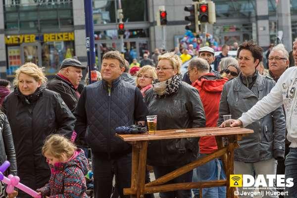 Europafest_37_Huebert.jpg