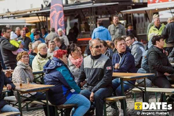 Europafest_38_Huebert.jpg