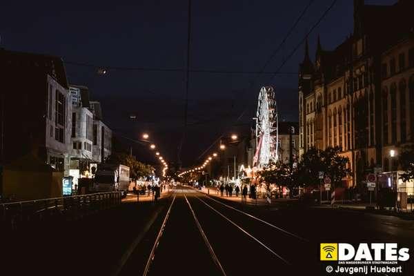 Europafest_46_Huebert.jpg