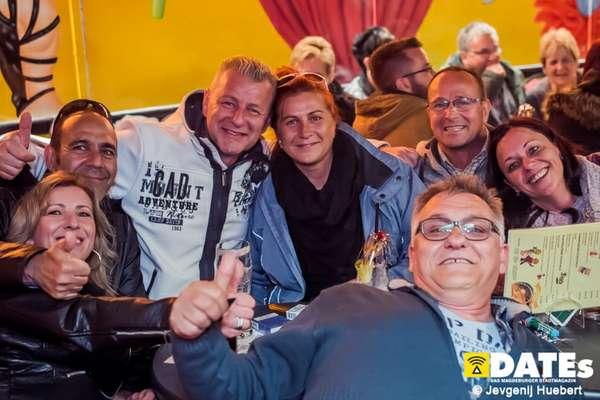 Europafest_50_Huebert.jpg