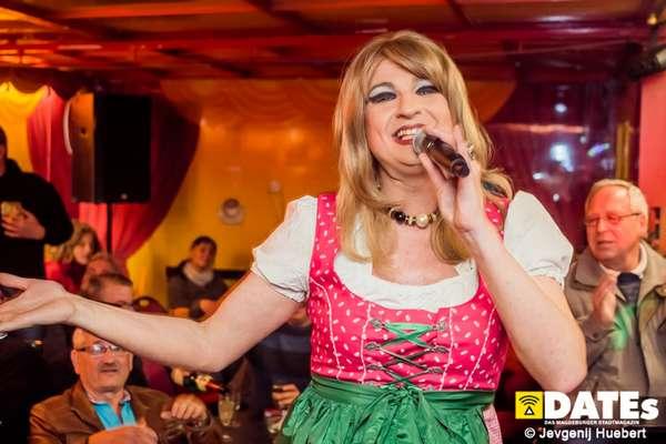Europafest_51_Huebert.jpg