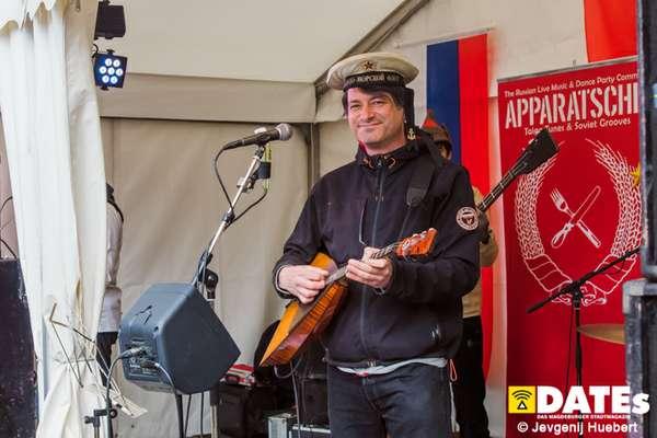 Europafest_52_Huebert.jpg