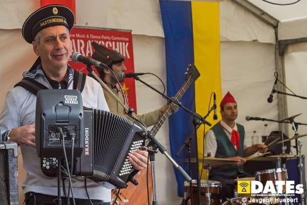Europafest_53_Huebert.jpg