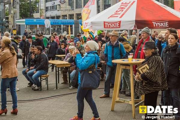 Europafest_54_Huebert.jpg