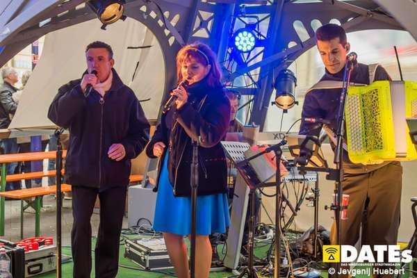 Europafest_55_Huebert.jpg