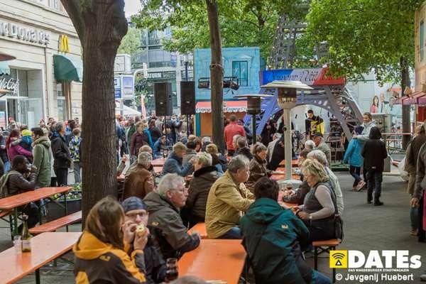 Europafest_57_Huebert.jpg