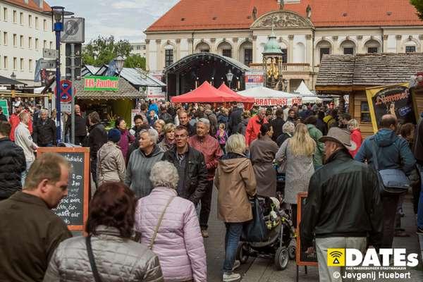 Europafest_58_Huebert.jpg