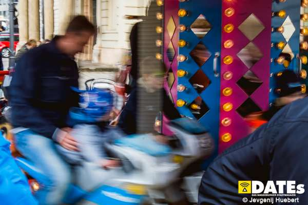 Europafest_59_Huebert.jpg