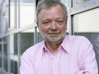 Michael Jürgs
