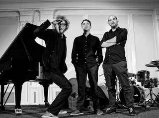 Trio Fuchs
