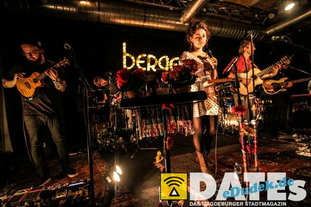 Berge-Mai2016_eDudek-5566.jpg