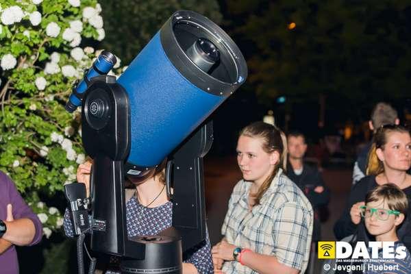 lange_nacht_der_wissenschaft_02_Huebert (62).jpg
