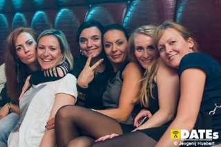 Ladies_Night_first_07_Huebert (57).jpg