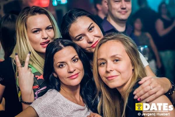 Ladies_Night_first_07_Huebert (59).jpg