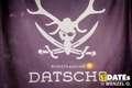 eroeffnungsbumms-datsche-301 (34).jpg