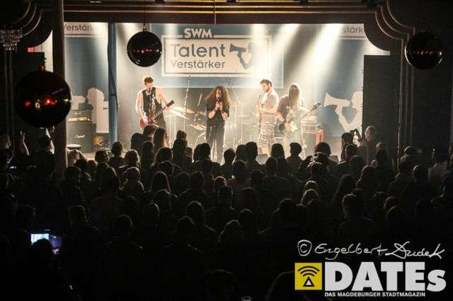 Talentverstärker_2VA_2014_04_12_Dudek-5365.jpg