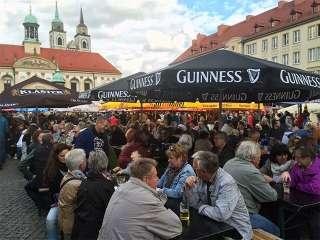 Magdeburger Bierbörse