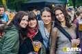 Campusfest_Hochschule_Stendal_02_Huebert.jpg