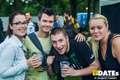 Campusfest_Hochschule_Stendal_03_Huebert.jpg