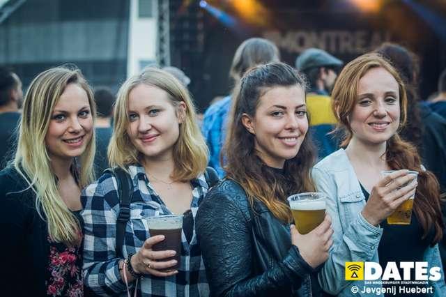 Campusfest_Hochschule_Stendal_05_Huebert.jpg
