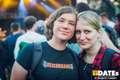 Campusfest_Hochschule_Stendal_06_Huebert.jpg