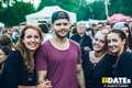 Campusfest_Hochschule_Stendal_07_Huebert.jpg