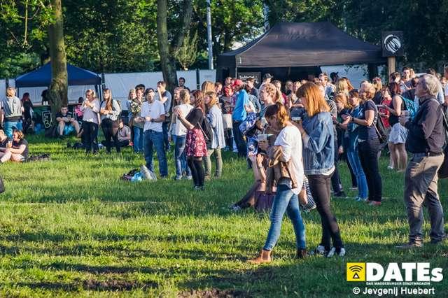 Campusfest_Hochschule_Stendal_22_Huebert.jpg