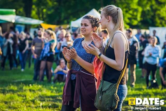 Campusfest_Hochschule_Stendal_23_Huebert.jpg