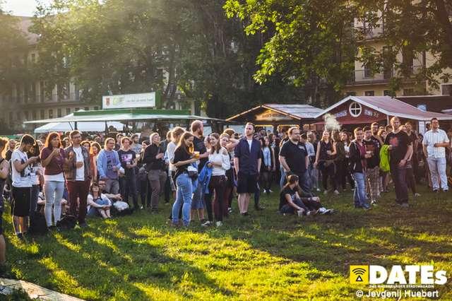 Campusfest_Hochschule_Stendal_24_Huebert.jpg