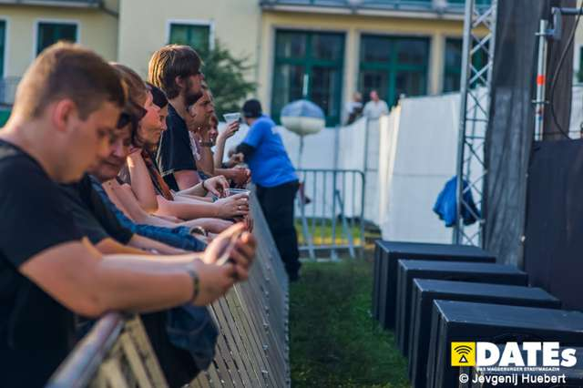 Campusfest_Hochschule_Stendal_25_Huebert.jpg